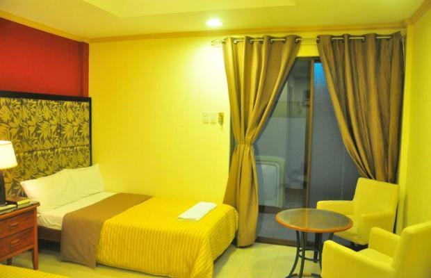 фото Club Manila East изображение №18