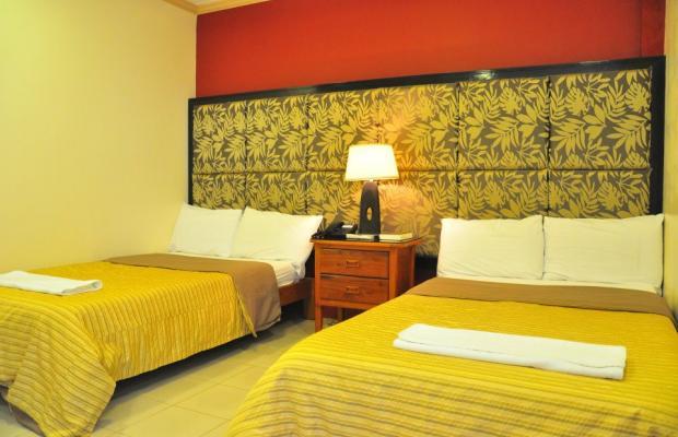 фотографии отеля Club Manila East изображение №11