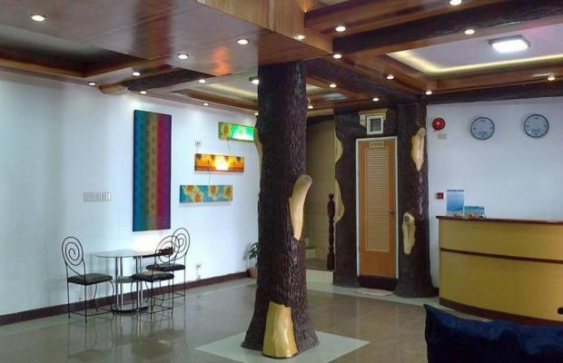 фото отеля Villa Romero de Boracay изображение №5