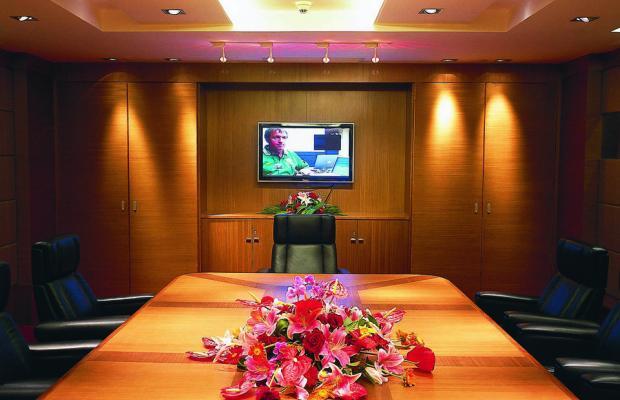 фотографии Furama Hotel Dalian изображение №20
