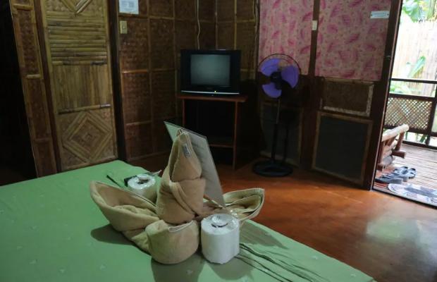 фотографии отеля Frendz Resort Boracay изображение №3