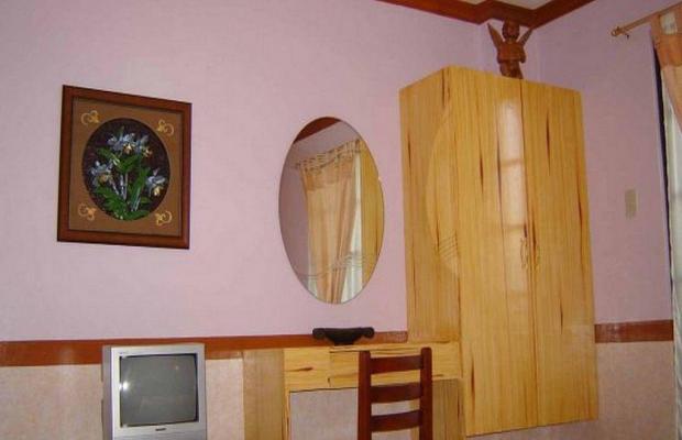 фотографии Maxima De Boracay Island Resort изображение №4