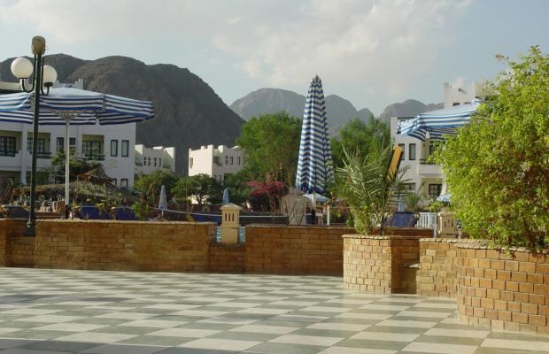 фотографии отеля Sol Y Mar Sea Star Resort изображение №3
