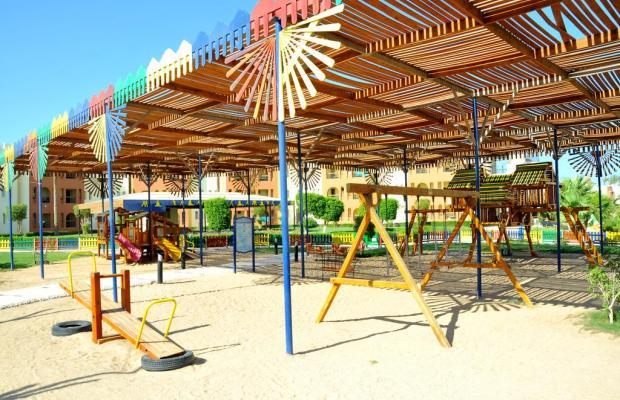 фотографии отеля Sunrise Royal Makadi Aqua Resort (ex. Sunrise Royal Makadi Resort) изображение №23