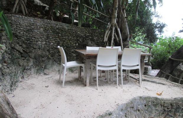 фотографии Balinghai Beach Resort изображение №8