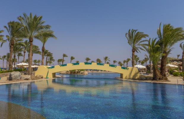 фото отеля Bay View Resort Taba Heights (ex. Taba Heights Marriott Beach Resort) изображение №25