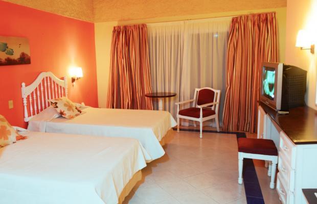 фото отеля Sercotel Club Cayo Guillermo (ex. Allegro Club Cayo Guillermo) изображение №29