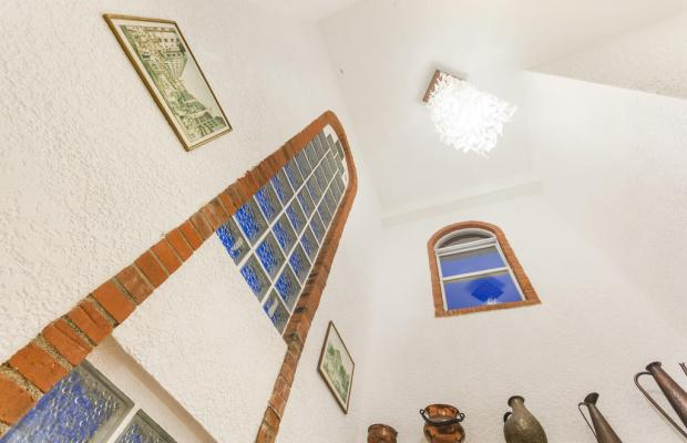 фото отеля Amihan-Home изображение №17