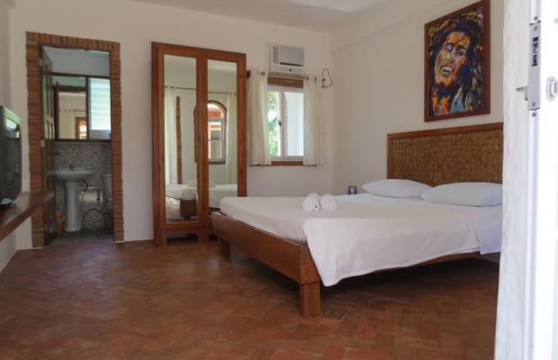фотографии отеля Amihan-Home изображение №15