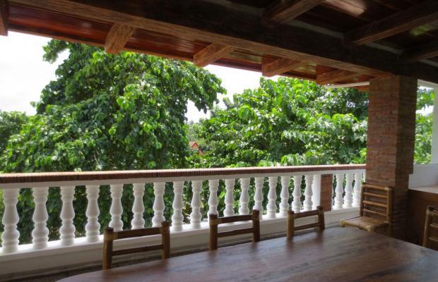 фото Amihan-Home изображение №6