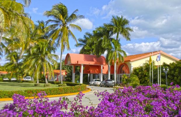 фотографии Sercotel Club Cayo Guillermo (ex. Allegro Club Cayo Guillermo) изображение №20
