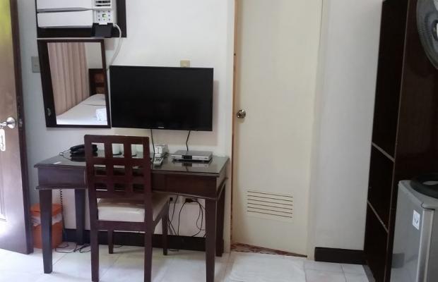 фото Residencia Boracay изображение №18