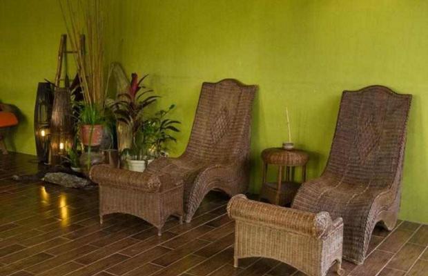 фотографии Residencia Boracay изображение №4