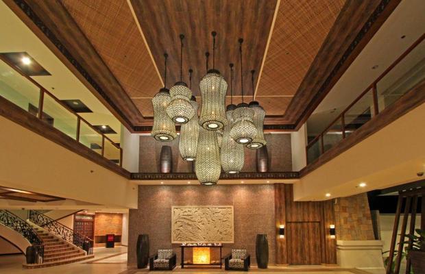 фотографии отеля The Bellevue Resort изображение №19