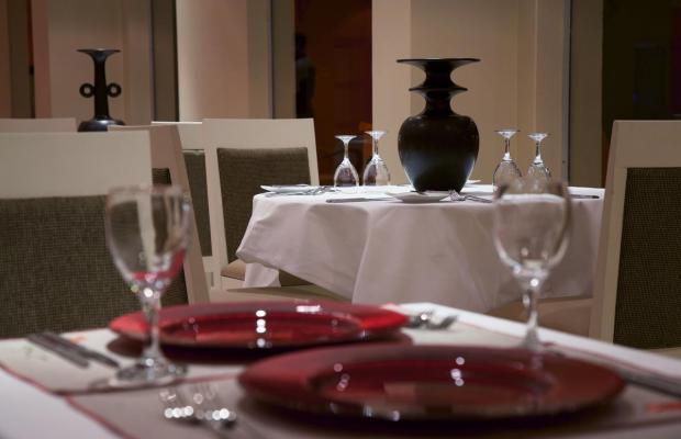 фотографии отеля Taba Sands Hotel & Casino изображение №23