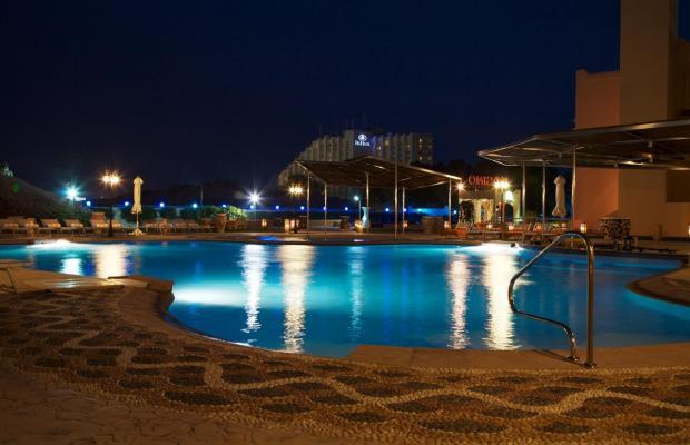 фотографии отеля Taba Sands Hotel & Casino изображение №11