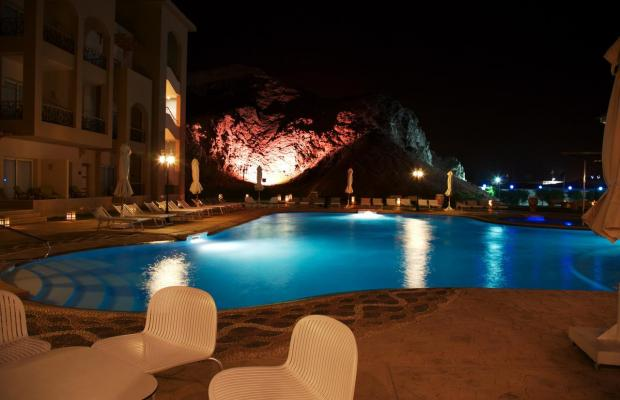 фото Taba Sands Hotel & Casino изображение №10