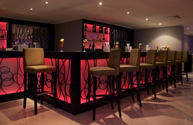 фотографии Taba Sands Hotel & Casino изображение №4