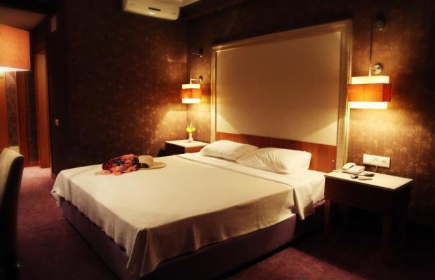 фотографии отеля Райда (Rayda) изображение №19