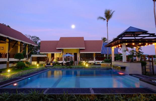 фото Dive Thru Resorts изображение №26