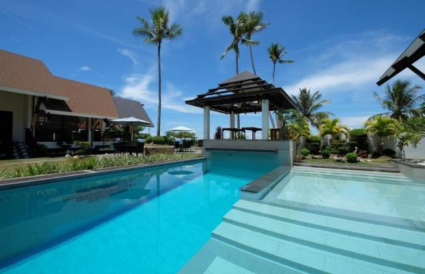 фото Dive Thru Resorts изображение №2