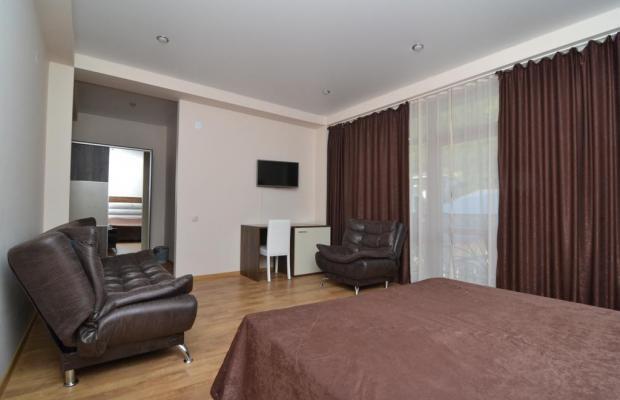фото отеля Арда (ex. Софья) изображение №9