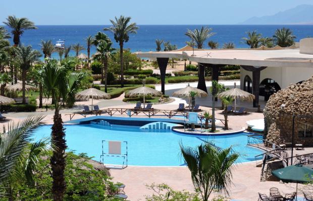 фотографии Coral Resort Nuweiba (ех. Hilton Nuweiba Coral Resort) изображение №40