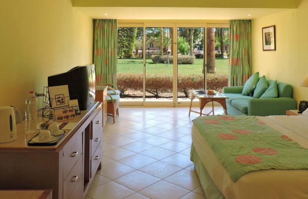 фото Coral Resort Nuweiba (ех. Hilton Nuweiba Coral Resort) изображение №6