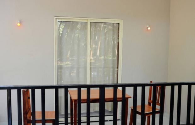 фотографии отеля Shivam Bnb изображение №3