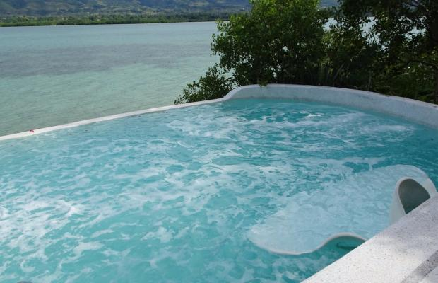 фото Badian Island Resort & SPA изображение №2