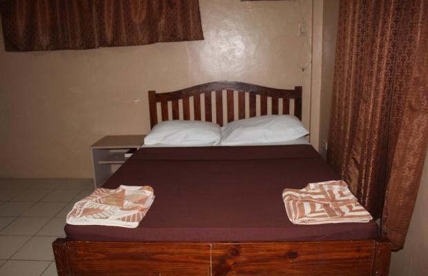 фото отеля Coron Village Lodge изображение №13