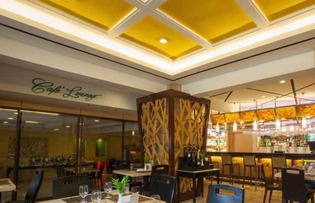 фотографии Cebu Grand изображение №4