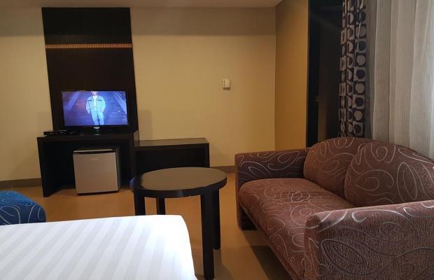 фотографии отеля Summit Circle (ex. Cebu Midtown) изображение №15