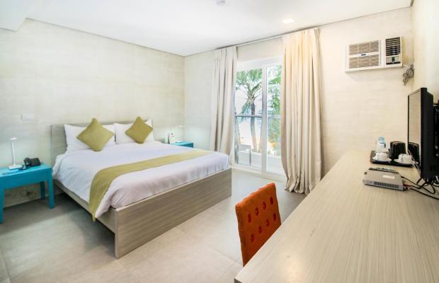 фотографии отеля Boracay Haven Resort изображение №11