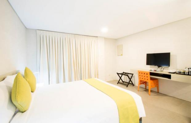 фото отеля Boracay Haven Resort изображение №9