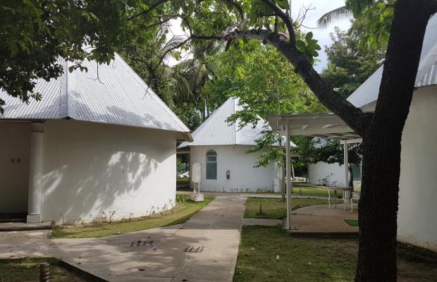 фотографии Cordova Reef Village Resort изображение №12