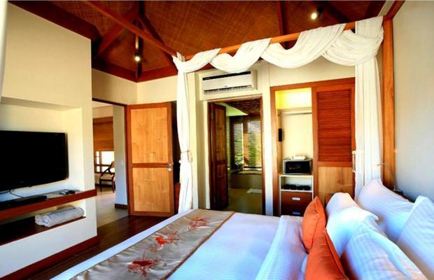 фото отеля Crimson Resort & Spa изображение №17