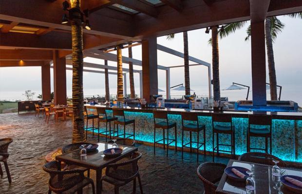 фото Crimson Resort & Spa изображение №10