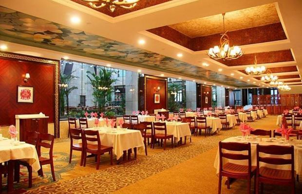 фотографии отеля Sweetland изображение №19