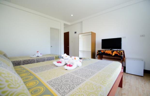 фото отеля Secret Garden Resort изображение №9