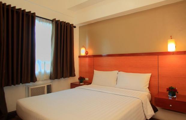 фото отеля BSA Suites изображение №25
