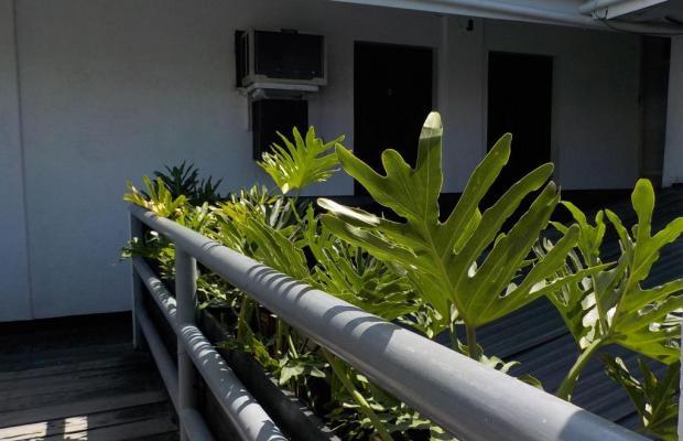 фотографии отеля Island Nook Hotel Boracay изображение №27