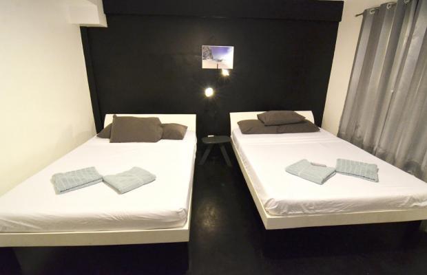 фото отеля Island Nook Hotel Boracay изображение №25