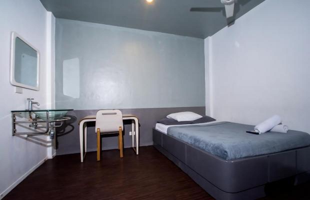 фотографии отеля Island Nook Hotel Boracay изображение №15