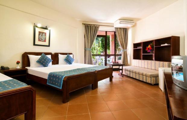фотографии Sol Y Mar Paradise Beach Resort by Jaz Hotels изображение №16