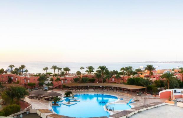 фото отеля Sol Y Mar Paradise Beach Resort by Jaz Hotels изображение №1