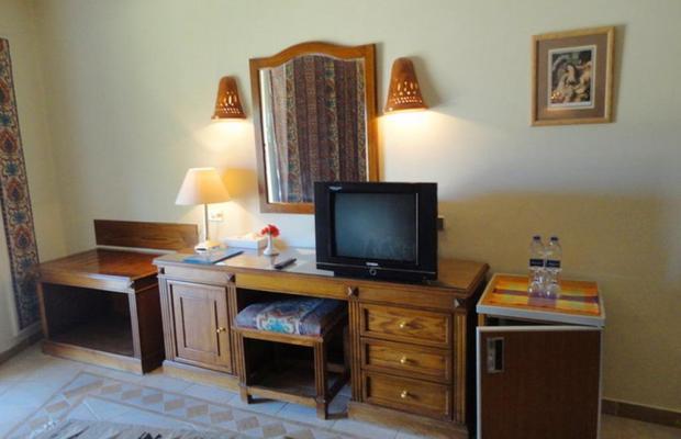 фото Imperial Shams Abu Soma Resort (ex. Imperial Shams Resort) изображение №14