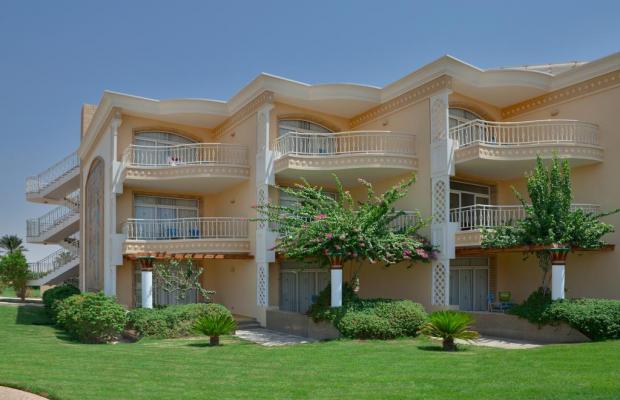 фотографии Sentido Palm Royale Soma Bay (ex. InterContinental Abu Soma Resort) изображение №12