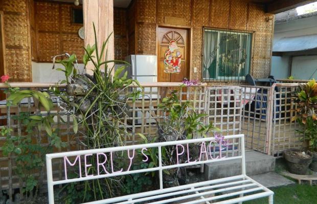 фотографии Merly's Place Cottages изображение №12