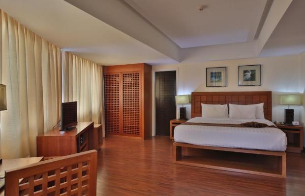 фотографии Crown Regency Hotels & Towers изображение №44